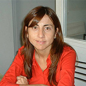 Dolores Marino