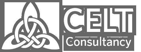 Celt Consultancy